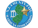NJCJWA Reorganization Meeting