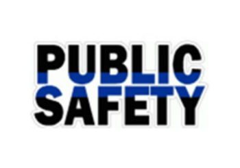 JerseyNet Sets Example for Nationwide Public Safety Network