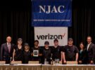 STUDENTS OF CULINARY ARTS TO COMPETE IN COOK-OFF