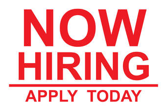 Sussex County Employee Services (Central Administration) Director