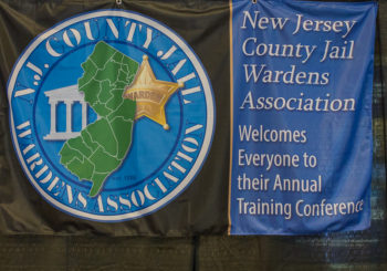 NJCJWA Annual Conference