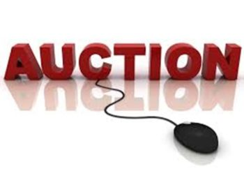 Fall Into Online Auctions!
