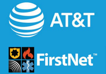 New Jersey Among First States to Opt-in to FirstNet