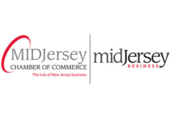 MIDJersey Chamber Technology Conference