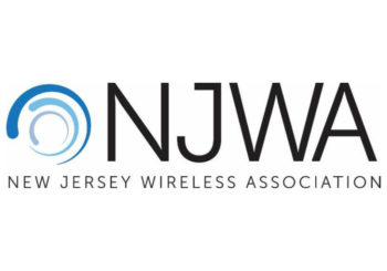 New Jersey Wireless Deployment Summit sponsored by NJWA