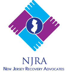 New Jersey Recovery Walk and Rally