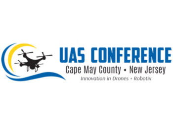 UAS Conference in Cape May