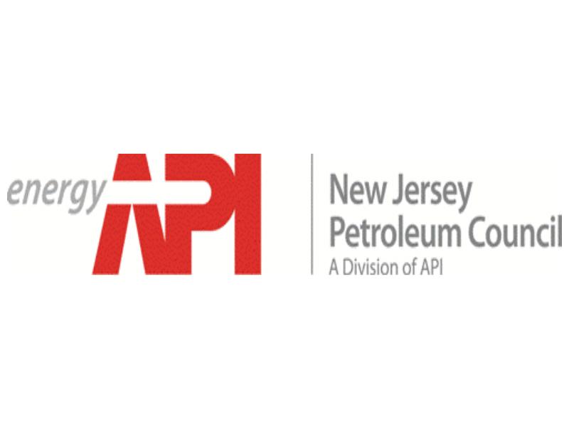 NJAC Summit on Bail Reform & Prisoner Re-Entry | New Jersey